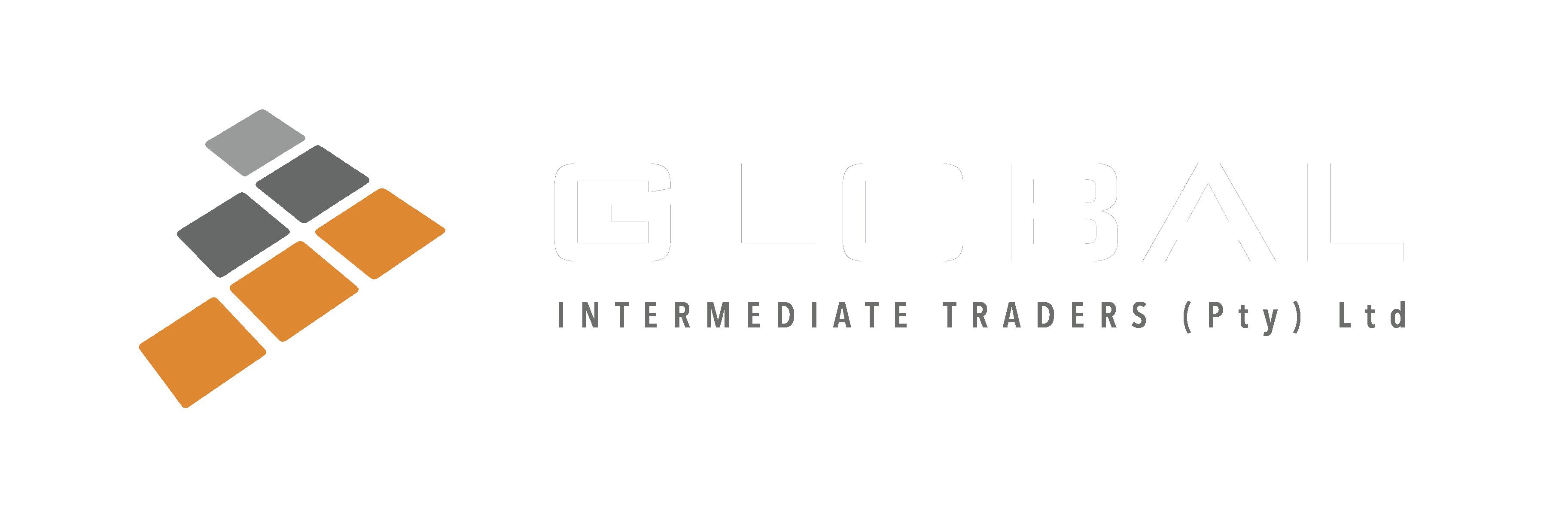 Global Intermediate Traders